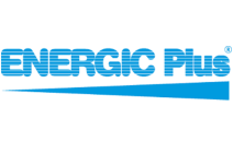Partner6 - Energic Plus